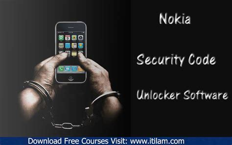 resetting nokia s40 without security code nokia security code unlocker software it classes online