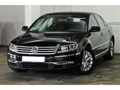 volkswagen phaeton for sale 100 volkswagen phaeton for sale file volkswagen