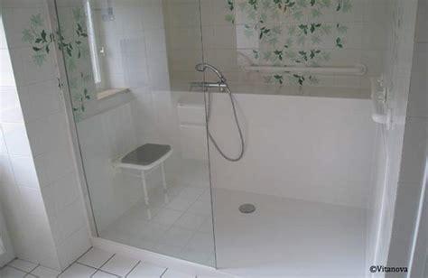 am 233 nager la salle de bain d une personne 226 g 233 e tarifs et