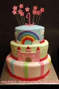 1st birthday cake s cakes
