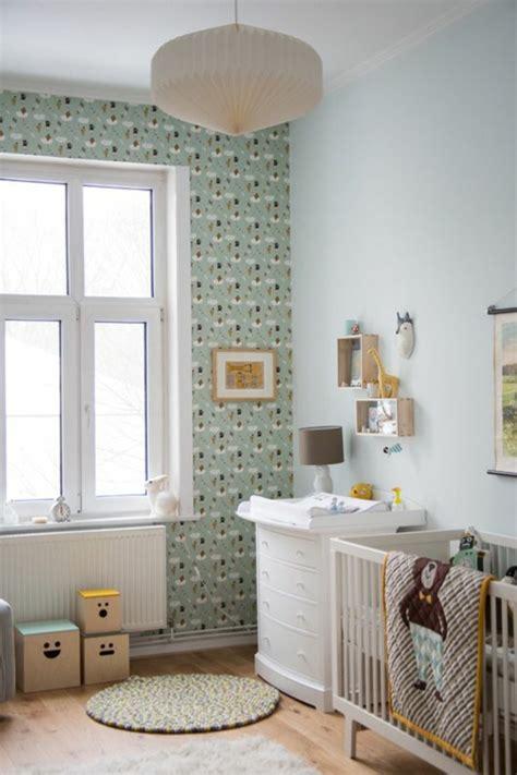 Kleiderschrank Mit Beleuchtung 38 by Kinderzimmer Deckenle Designideen F 252 R Tolle
