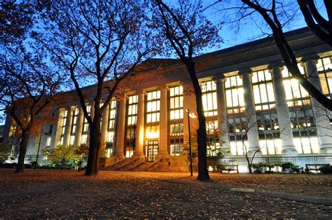 Harvard Jd Mba Program by Jd Mba Nuances Application Process And Program Length