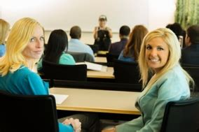 Csusm Temecula Mba by Veteran Eligible Degrees And Professional Courses Csusm