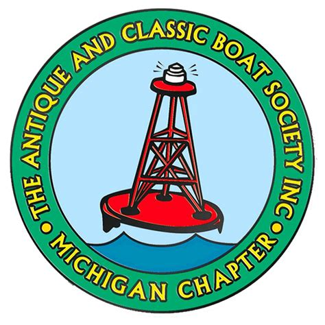 antique and classic boat society acbs michigan chapter michigan chapter of the antique