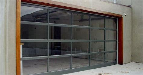 Cost Of Glass Garage Doors Bp Glass Garage Doors And Bryce Company Frosted So That No One Can See My Garage