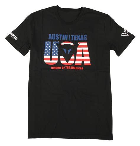 Dainese T Shirt Dainese Garage dainese d1 t shirt revzilla