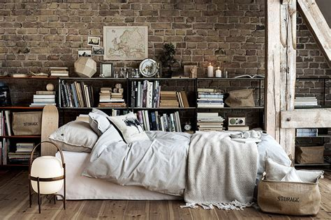 h and m bedding shop hm s fall 2014 home collection scout out lonny