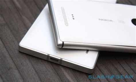 lumia icon review nokia lumia icon review slashgear