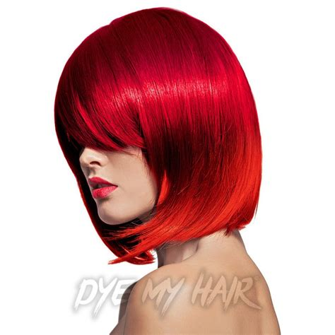 best long lasting hair dye semi permanent hair coloring best hair color 2017
