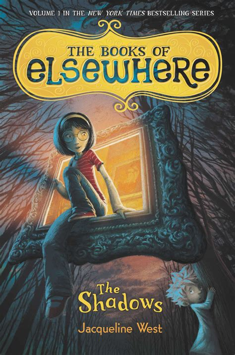 song book walden west middle grade may books of elsewhere the book cellar