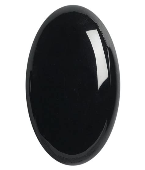 vishal gems black onyx gemstone buy vishal gems black
