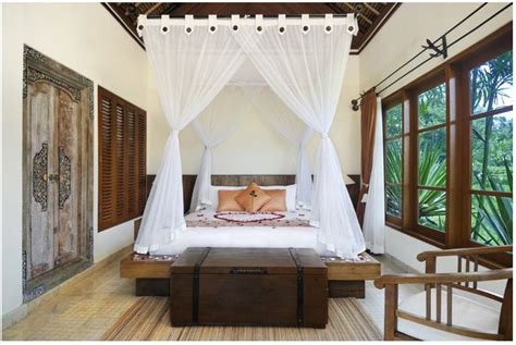 bali style bedroom 1000 ideas about balinese interior on pinterest balinese decor asian interior and