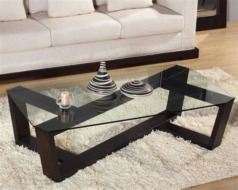 sofa center table designs sofa center table designs unconventional on 87 furniture