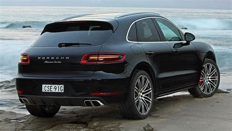 Performax Car Wallpaper Hd by Porsche Macan 2015 Review Carsguide