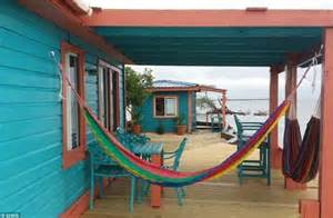 bird island belize airbnb the islands you can rent on airbnb from costa rica to a