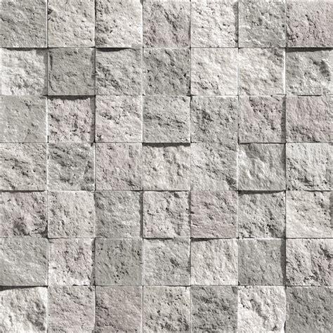 grey wallpaper tile muriva bluff square tile pattern stone brick vinyl