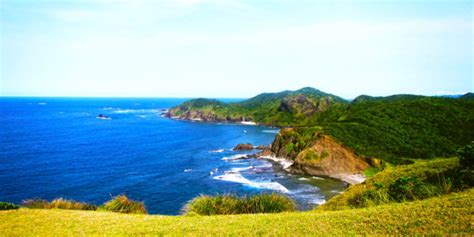 el nido philippines tourist destinations