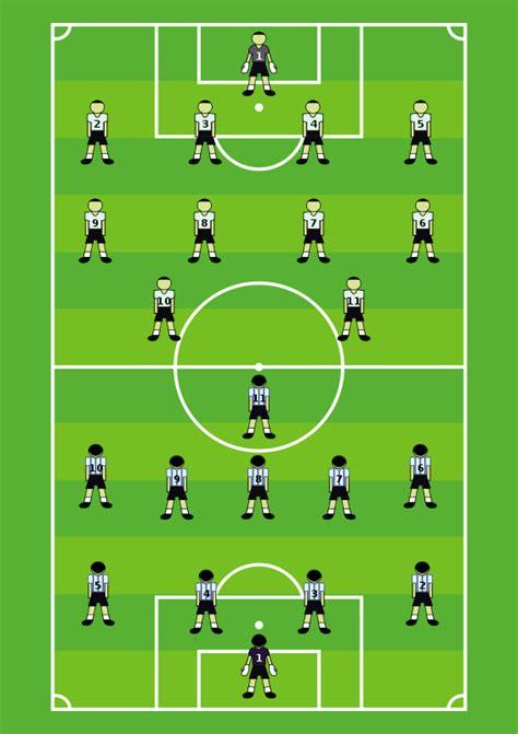field pattern en francais free clipart soccer field robert ingil