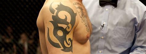 tom hardy tribal tattoo k telontour travel the world but s l o w l y t h