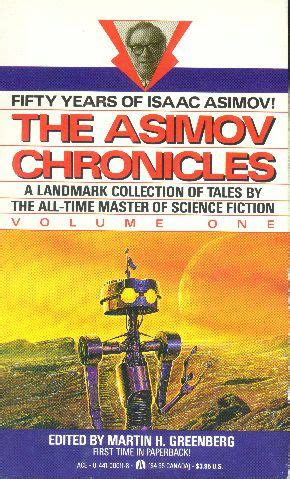 the claimed the dimension chronicles book one books the asimov chronicles