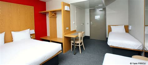chambre b b hotel b b hotels ouvre un grand familial de 400 chambres sur
