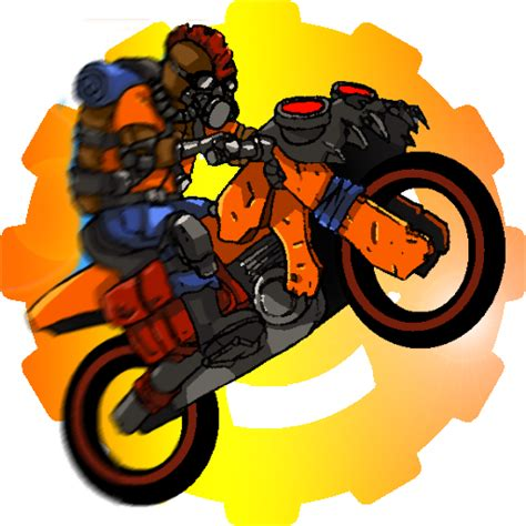 Bike Race Game Gift Cards - amazon com nuke bike adventure racing game appstore for android