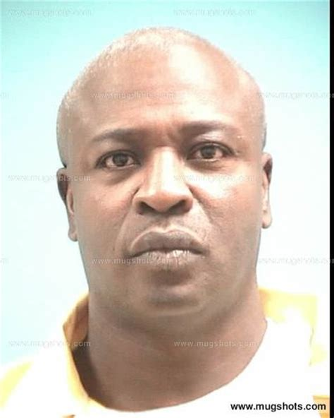 Lafayette County Arrest Records Curtis Manning Mugshot Curtis Manning Arrest Lafayette