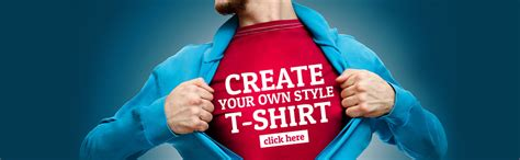 Tshirt How To Your make your own shirts