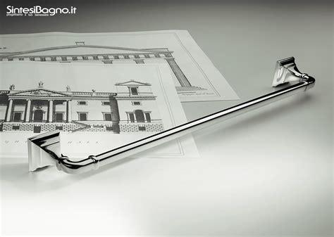 bagni accessori gli accessori bagno classici portofino di colombo design