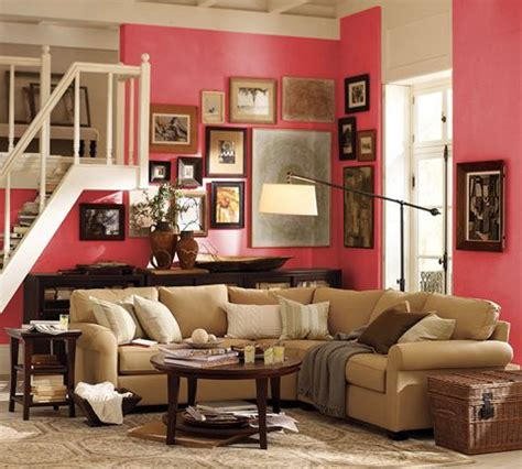 pottery barn living room paint colors 19 best images about color schemes on pinterest 2 story