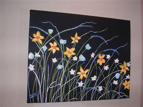 black background painting acrylic painting black background search
