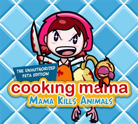 juegos de cocina mundo primaria 18 hermoso guegos de cocina galer 237 a de im 225 genes juegos