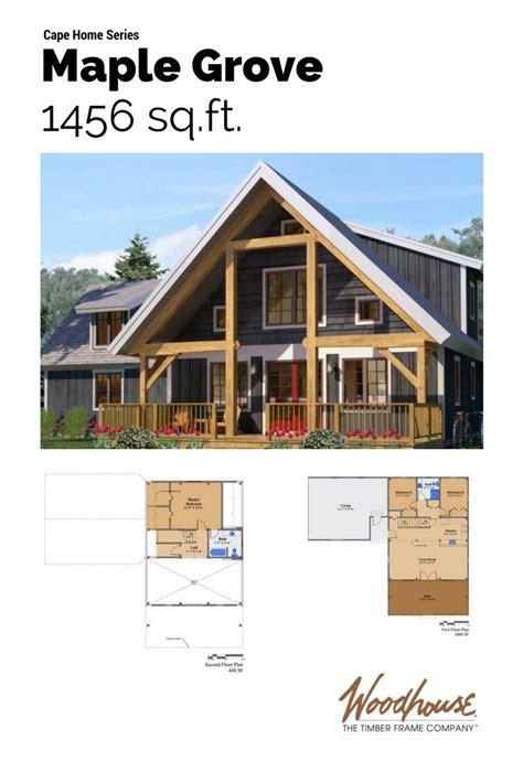 plush design ideas 8 timber frame home plans ny modern hd cape cod homes exterior design house design plans luxamcc