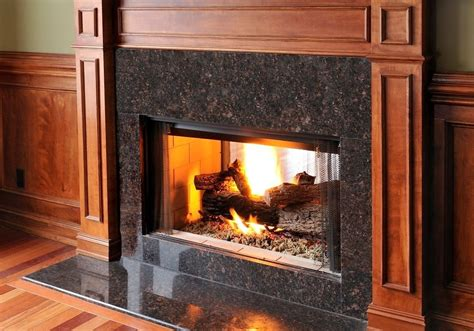 Custom Fireplace Surround And Mantel by Custom Fireplace Mantels Paso Robles California