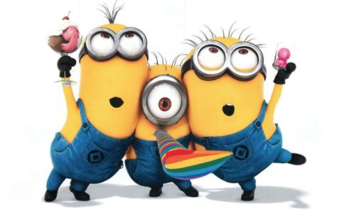 computer wallpaper minion top minions movie chrome iphone wallpapers for 2015