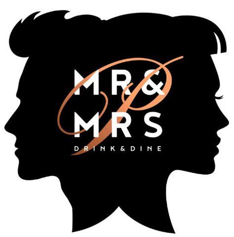 Mr Mrs Writer mr mrs p drink dine melbourne