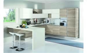 cucina componibile cucina componibile dafne conforama