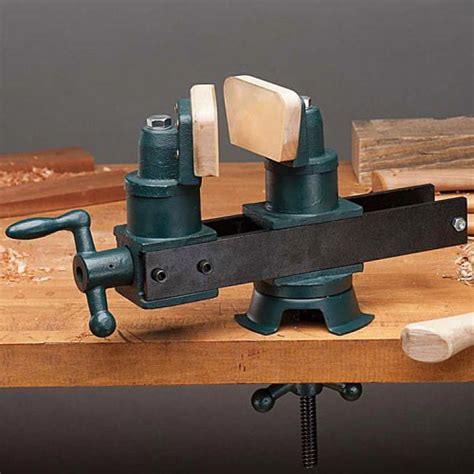 best bench vise for the money patternmaker s vise rotating bench vise swivel jaw vise furniture vise garrett wade