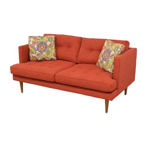 west elm sofa sale west elm sofa 187 westelm sofa west elm pulls peggy sofa