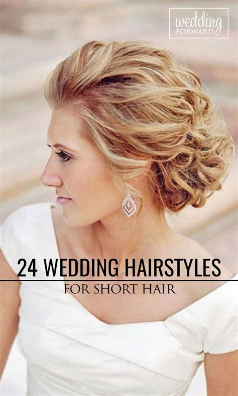wedding hairstyles to match your dress the lifestyle library how to match your wedding hairstyle with your dress