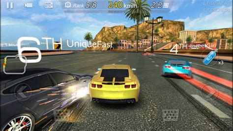 speed apk for speed v1 9 3033 mod apk with unlimited coins nos and unlocked cars axeetech