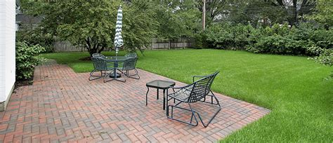 Patio Pavers Hagerstown Md Hardscape Patio Photos Ideas Frederick Md The Deck