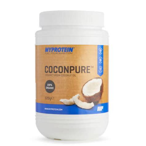 olio di cocco per uso alimentare olio di cocco per uso alimentare propriet 224 myprotein it