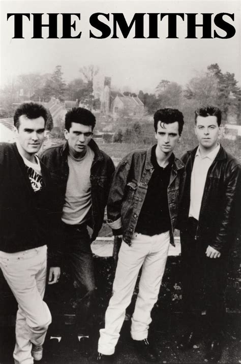The Smiths 25 best ideas about the smiths on the smiths