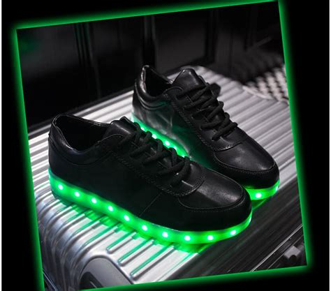 skechers light up shoes for adults skechers light up shoes for adults 28 images buy
