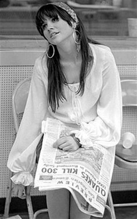 1000+ images about Vintage 60's & 70's hippie boho style