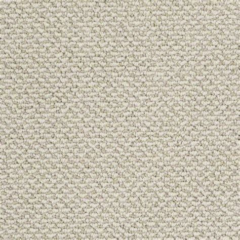 best 25 beige carpet ideas on carpet colors beige nursery and neutral childrens