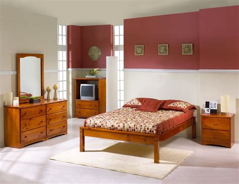 Futons Nashua Nh by Bedroom Sets Nh Furniture Direct