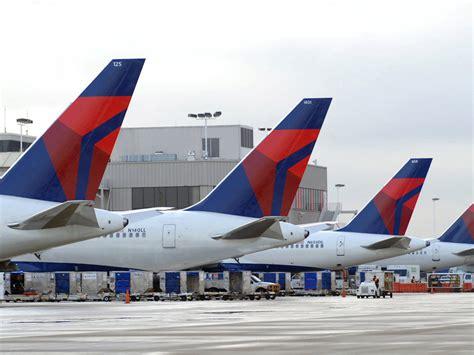 delta takes aeromexico stake ǀ air cargo news