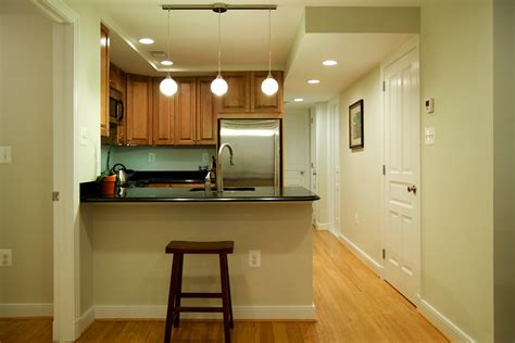 basement kitchenette cost basement gallery basement kitchen 20477